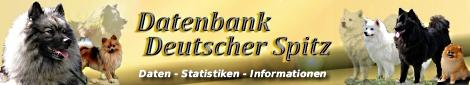 "Bild ""Informatives:datenbank.jpg"""